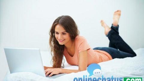 ONLINE CHAT US, CHAT ROOMS US, FREE ONLINE CHAT US