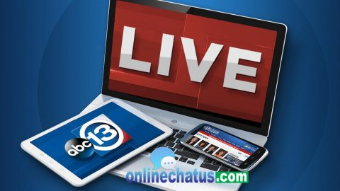 100% Free Live online chat and Guest private rooms