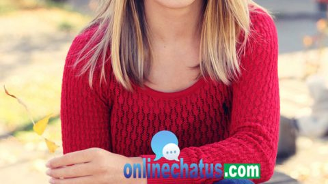 Switzerland Guest Chat Rooms With  No Registration