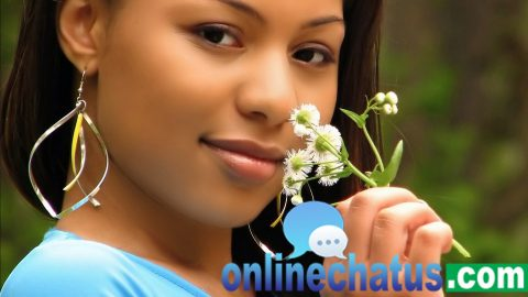 South Africa Guest Chat Rooms With  No Registration