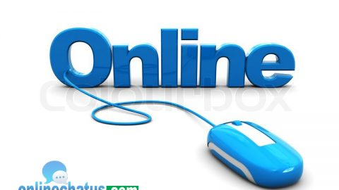 100% Free online chat and Guest private rooms