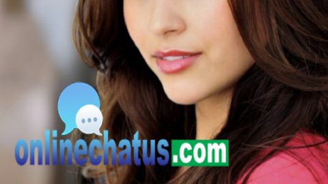 General  Guest Chat Rooms With  No Registration
