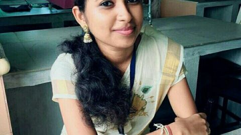 100% Tamil Free Chat Rooms Online