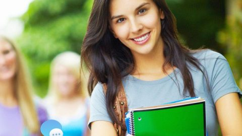 100% Free College online chat and Guest private rooms