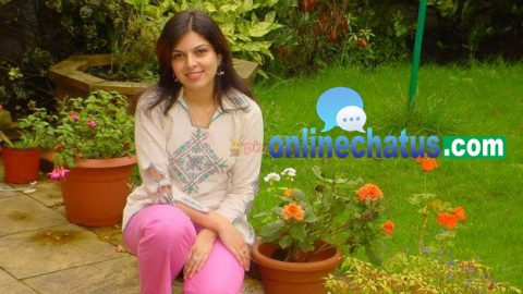 100% Free Punjab online chat and Guest private rooms