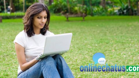 Online Guest Chat Rooms With  No Registration