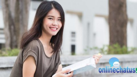 Thailand Guest Chat Rooms With  No Registration