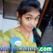 Tamil chat girl