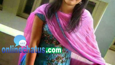 100% Free Mumbai online chat and Guest private rooms