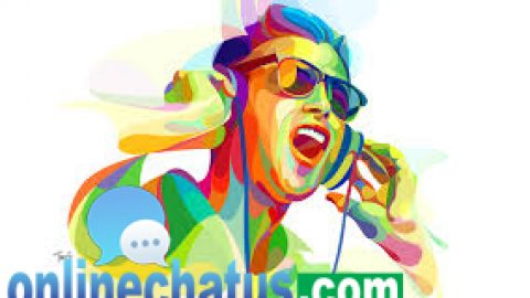 100% Free Music online chat and Guest private rooms
