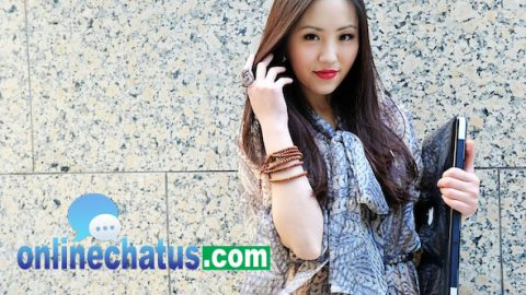 Hong kong Guest Chat Rooms With  No Registration