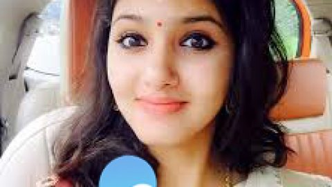 100% Free Kerala online chat and Guest private rooms