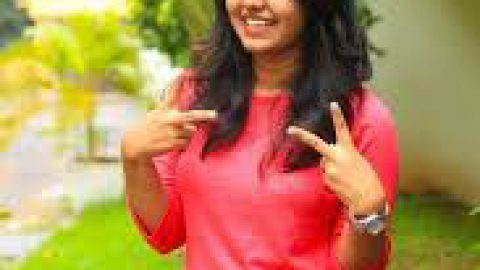 100% Free Malayalam online chat and Guest private rooms