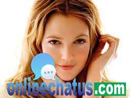 Afrikaans chat girl