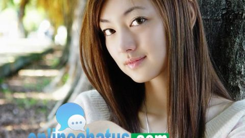 China Guest Chat Rooms With  No Registration