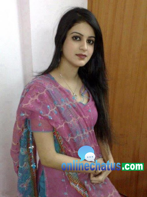 Goa chat girl