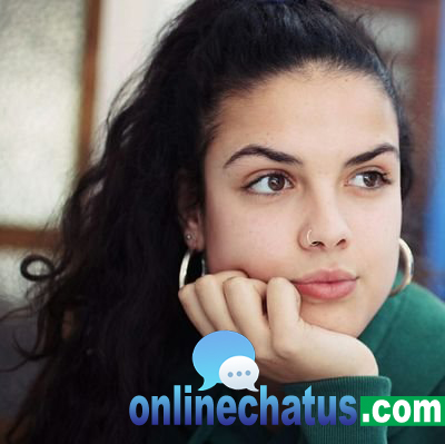 Mexican chat sites
