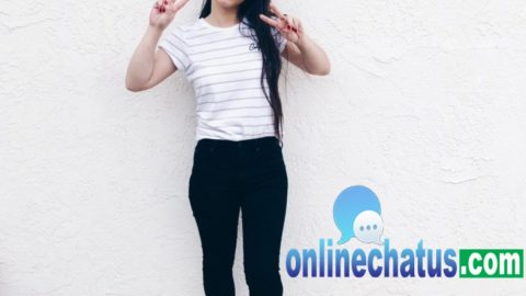 Best California Free Online Guest Chat Room without No Registration