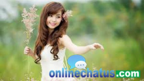 100% Free South Korea online chat and Guest private rooms