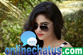 India chat girl