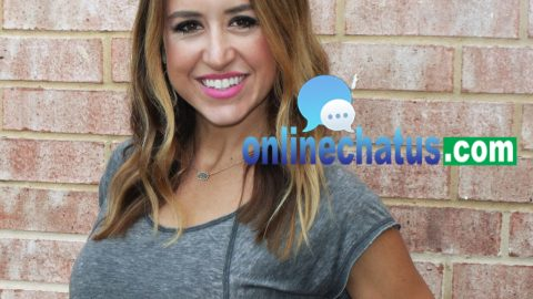 Best Texas Free Online Guest Chat Room without No Registration