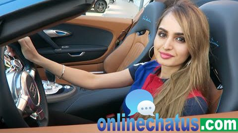 100% Free Dubai online chat and Guest private rooms