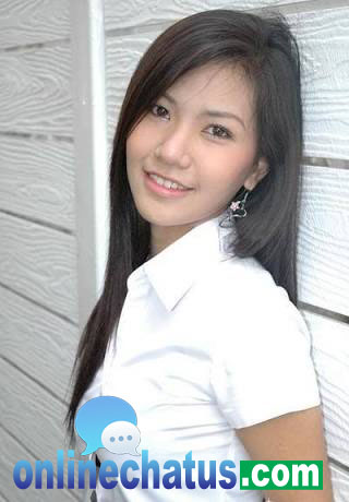 Thailand chat girl