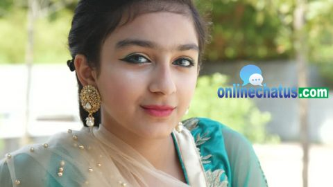 Chat online with Pakistani friends without registration