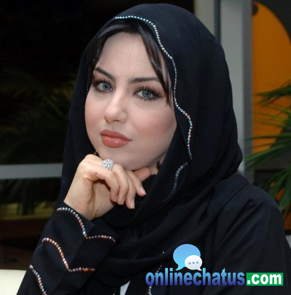 UAE chat rooms