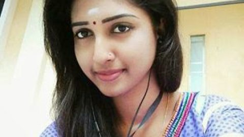 Chat online with Chennai friends without registration