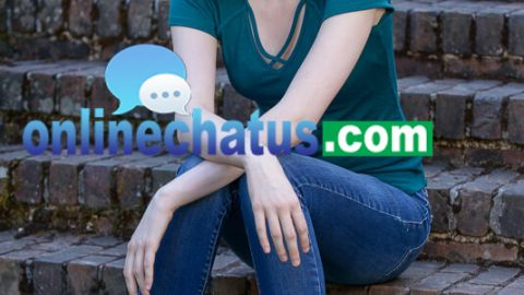 Chat online with Oregon friends without registration