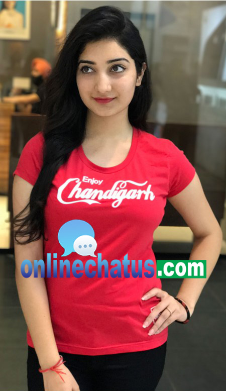 Chandigarh chat rooms