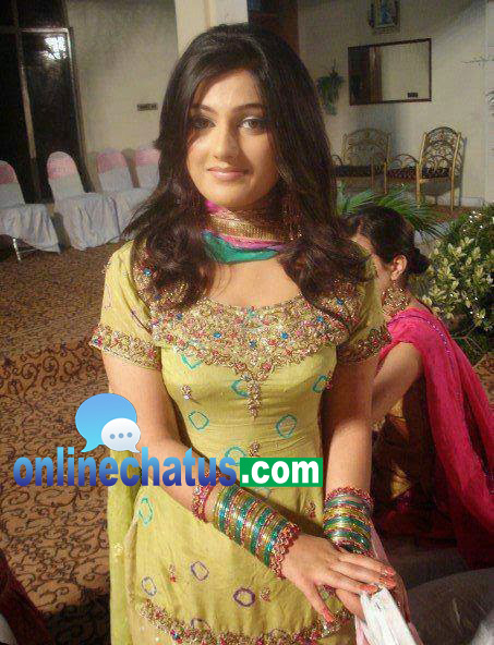 Gujarat chat rooms