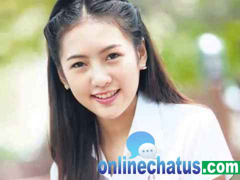 Thailand chat rooms