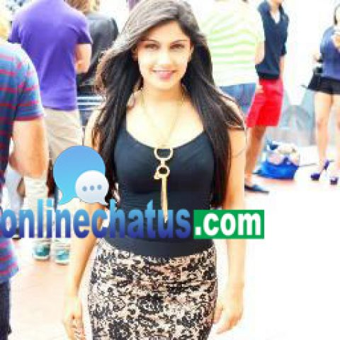 Chat online with Goa friends without registration
