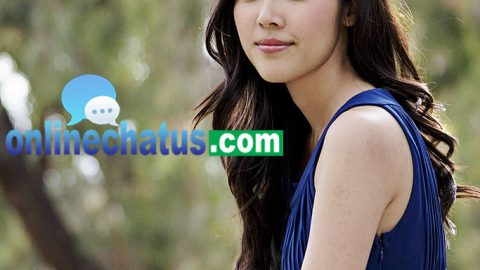 Vietnam Online Chat Rooms