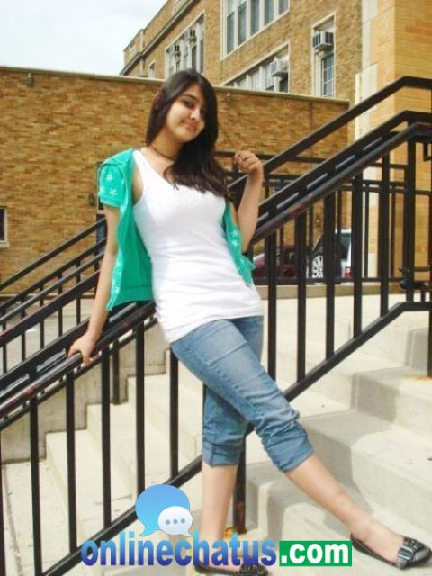 Chandigarh Online Chat Rooms