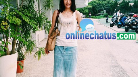 Goa Online Chat Rooms