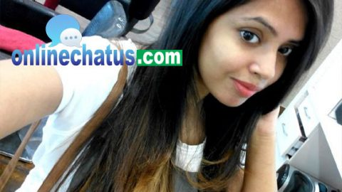 Mumbai Online Chat Rooms