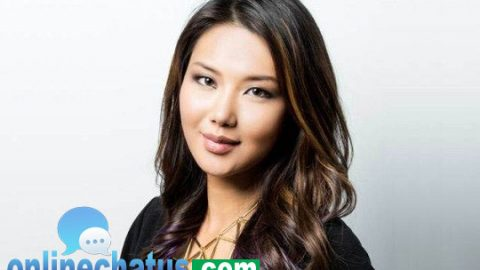 Singapore Online Chat Rooms