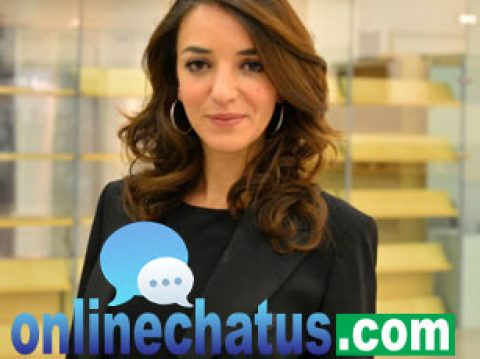 Israel Online Chat Rooms