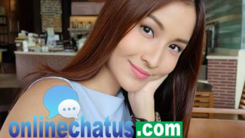 USA Online Chat Rooms