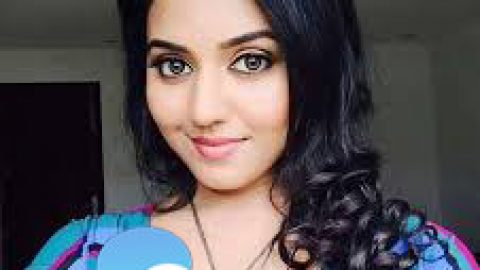 Malayalam Online Chat Rooms