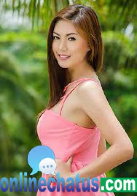 Philippines Online Chat Rooms