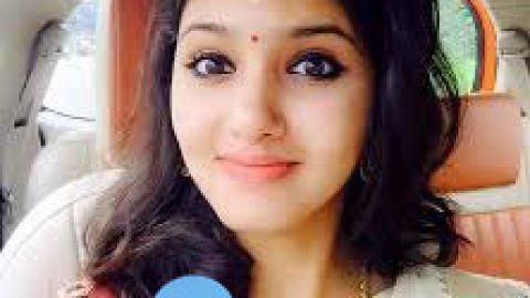 Kerala Online Chat Rooms
