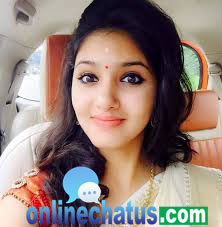 Kerala chat rooms