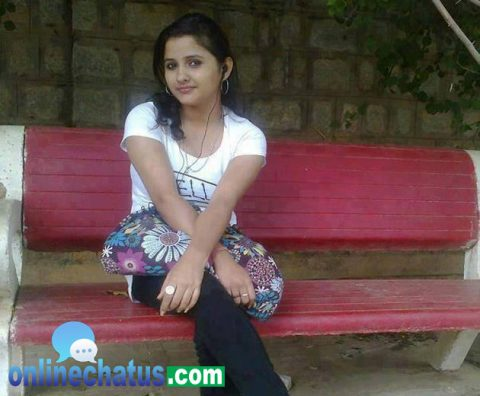 Hindi Online Chat Rooms