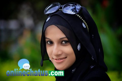 Kuwait Online Chat Rooms