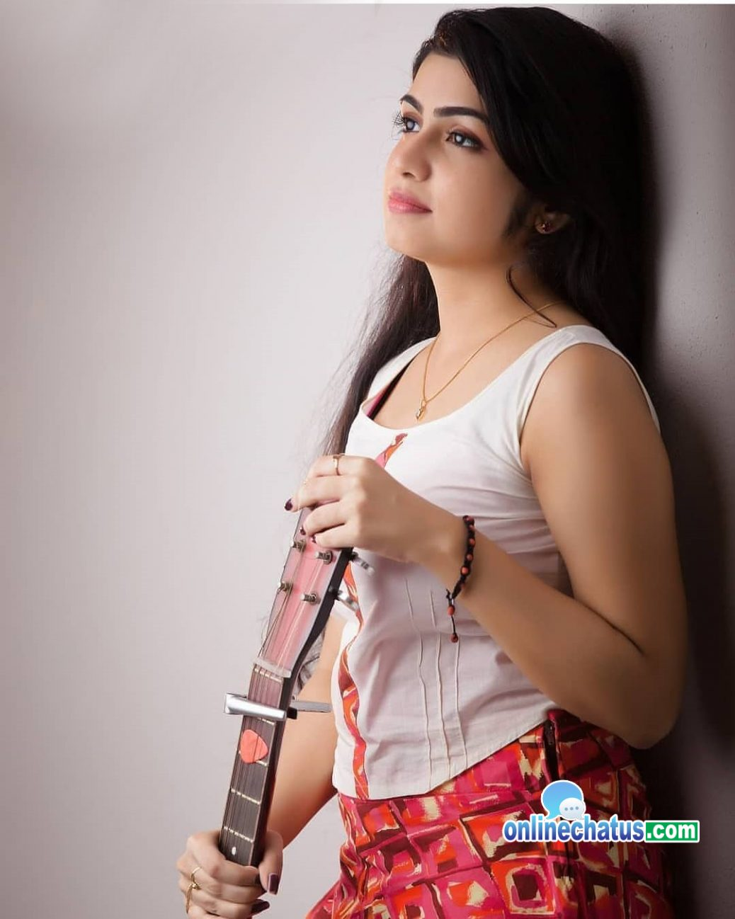 Looking for Free Kerala Chat Room