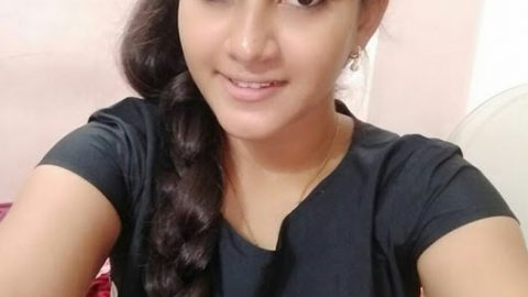 chat tamil, chatting tamil | Online Chat Us
